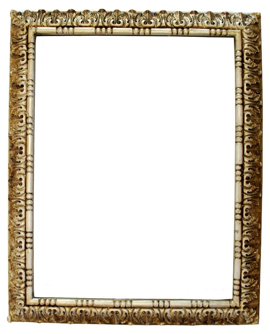 mirror frame buy mirror frame product on alibabacom - Mirror Frame