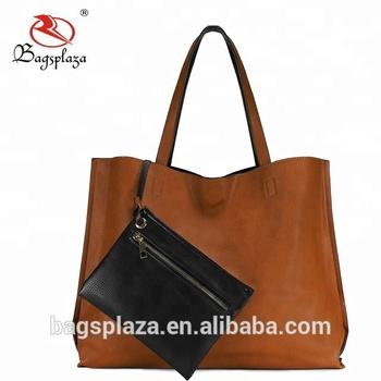 937a2364d2ac Новая модель оригинальное качество кошельки и женские сумки женские private  label OEM дизайнерские сумки Двусторонняя сумка