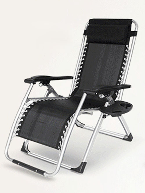 Popular Portable Folding Lounge Chairs Buy Cheap Portable