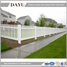Marvelous Garden Fence Pvc, Garden Fence Pvc Suppliers And Manufacturers At  Alibaba.com