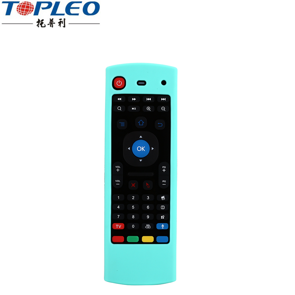 China Remote Control Shape Wholesale Alibaba Circuit Board Maker Buy Makershenzhen