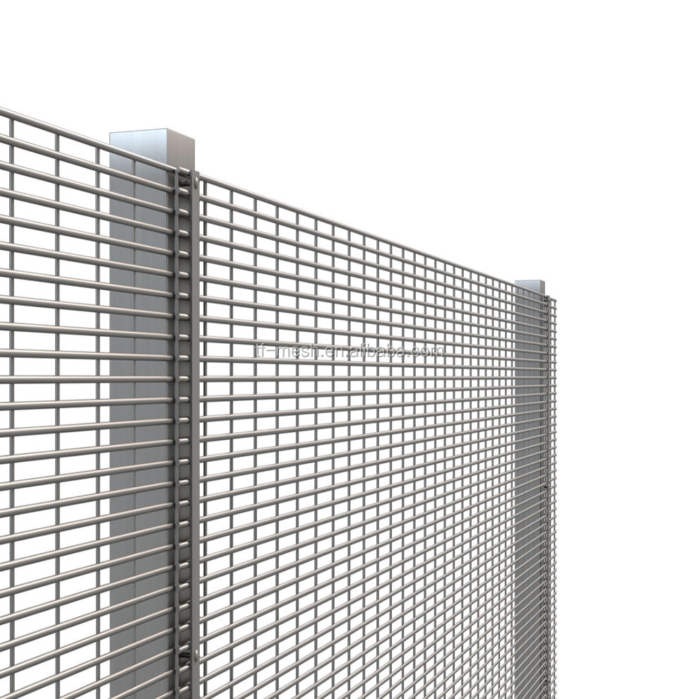 Clear Panel Fence, Clear Panel Fence Suppliers and Manufacturers at ...