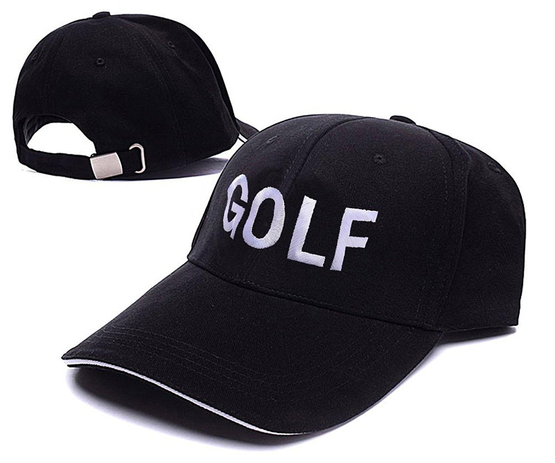 1d7094cfaff7 Buy Golf Snapback Odd Future Hat Tyler The Creator in Cheap Price on ...