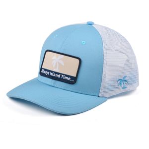 27753c842f10e Custom Trucker Hat No Minimum Wholesale