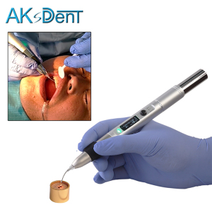 dental soft bio lllt surgical laser therapy apparatus systems device portable dental diode laser for dentistry soft tissue