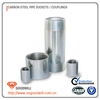 quick hydraulic hose couplings type d