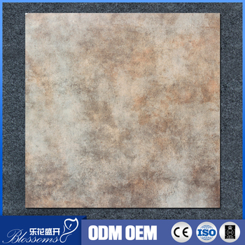 Prezzo Gres Porcellanato Smaltato Piastrelle 24x24 Made In China ...