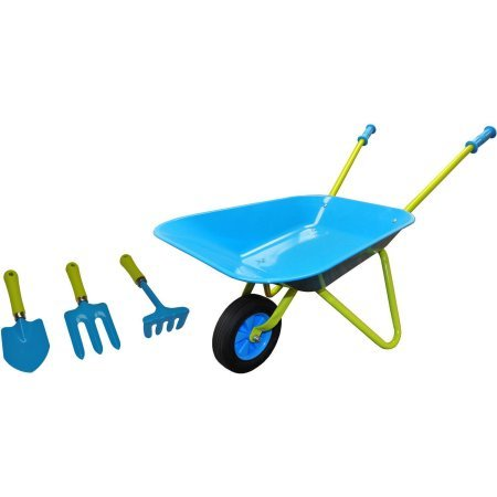 cheap kids tool set lowes, find kids tool set lowes deals on line at ...