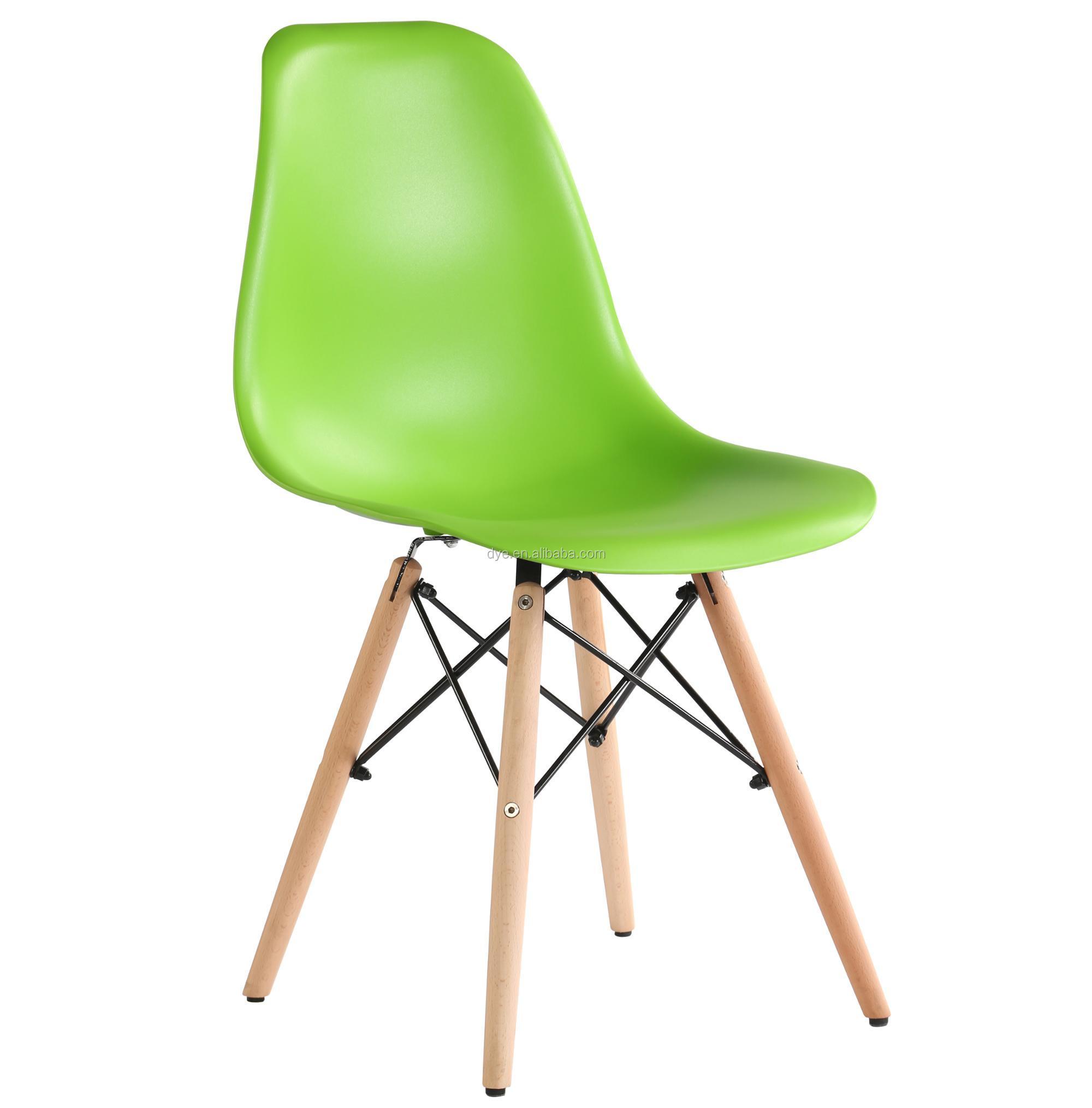 Venta al por mayor sillas comedor italianas modernas-Compre online ...