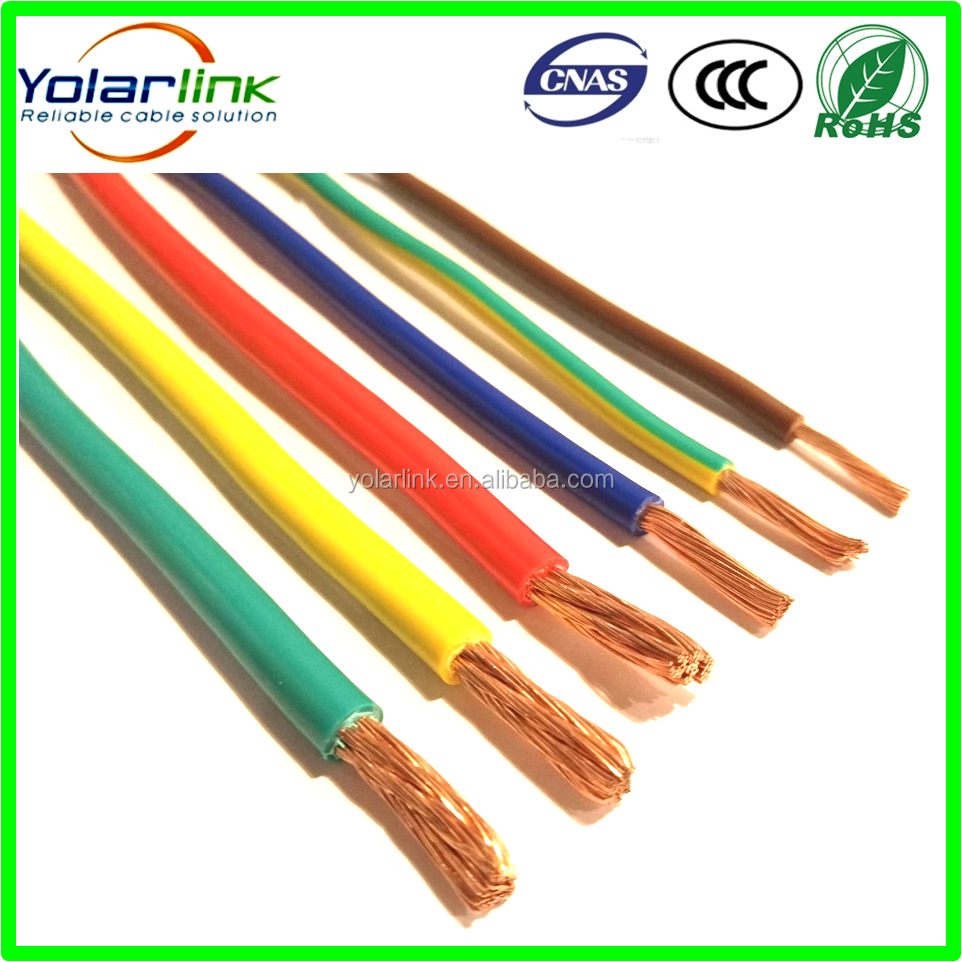 Cable buy electric cable 2 5 sq mm cable 1 5 sqmm wire product on - 1 5 Sq Mm Electrical Wire 1 5 Sq Mm Electrical Wire Suppliers And Manufacturers At Alibaba Com