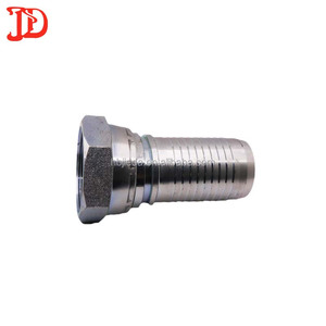 O Ring Fittings Wholesale, O Ring Suppliers - Alibaba
