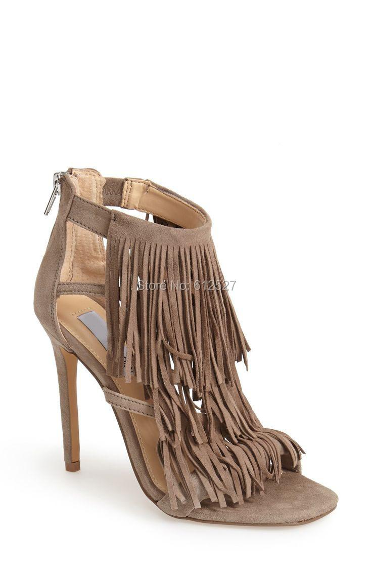 Franges Talon Talon Chaussures Talon Chaussures Chaussures Franges Franges Franges Chaussures Talon kXwON8n0P