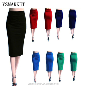8d3cac127ce Pencil Skirt Black Tights