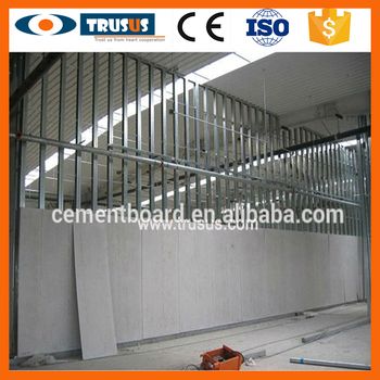 Exterior wall cladding partition floor ceiling panel - Exterior cladding cost comparison ...