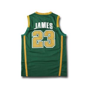 fedd70c9ce9 Lebron James Jersey, Lebron James Jersey Suppliers and Manufacturers at  Alibaba.com