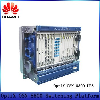 In Stock Cheap Osn Iptv Huawei Osn 8800 Dwdm Equipment - Buy Dwdm  Equipment,Huawei Osn 8800,Osn Iptv Product on Alibaba com