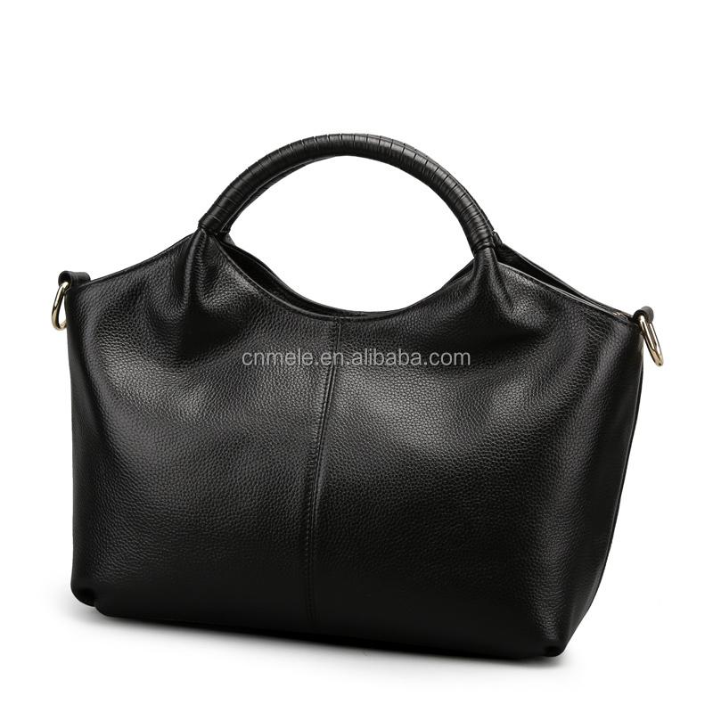 Bags Handbags Women Famous Brands, Bags Handbags Women Famous ...