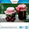 [Sinobio]jam preservative food additive D-sodium erythorbate