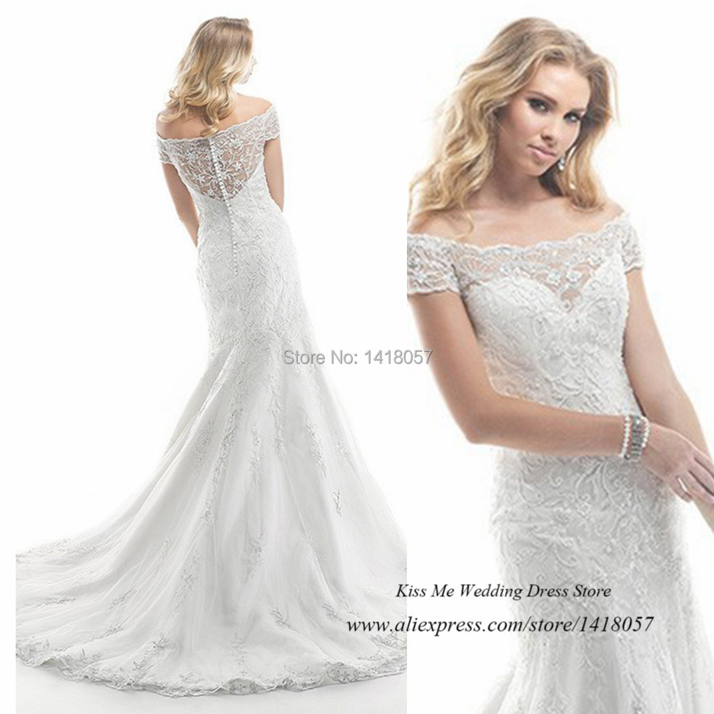 Cheap Bride Gowns, find Bride Gowns deals on line at Alibaba.com