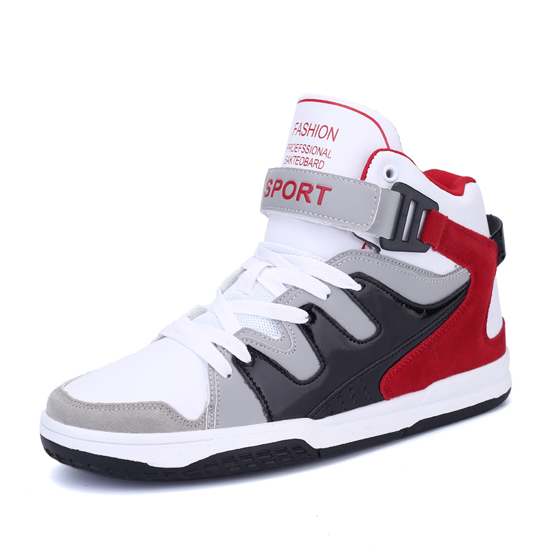 adult the for high shoes cut running brand sports basketball sport shoes basketball men shoes men F0zw5q