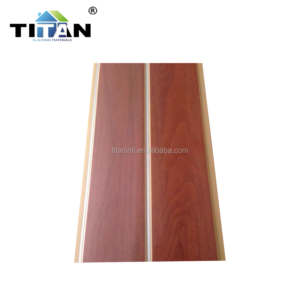 PVC Ceiling Tiles (guangdong) ,Plastic Wall Tile Panel