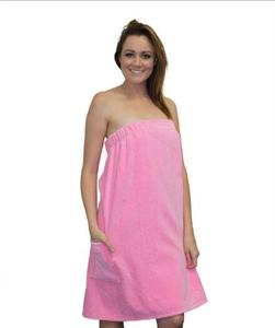 f669b8f624b5 Terry Towel Shirt, Terry Towel Shirt Suppliers and Manufacturers at  Alibaba.com