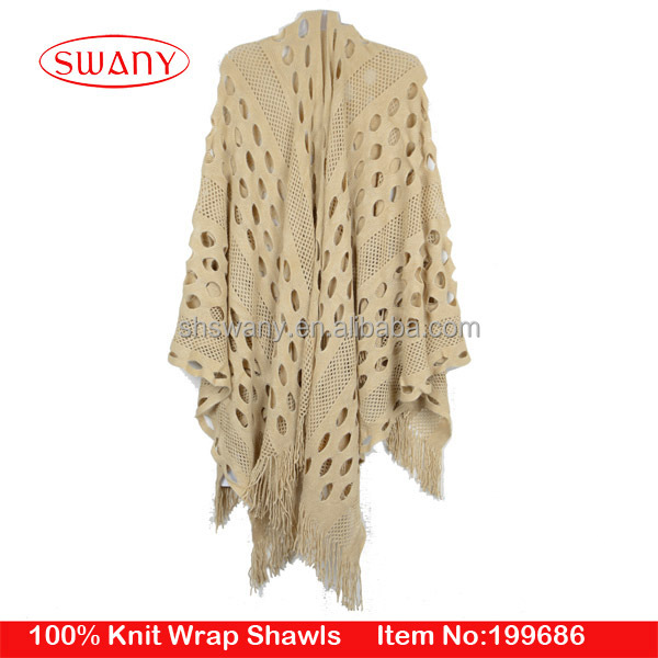 Encuentre el mejor fabricante de bufanda triangulo crochet y bufanda ...