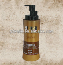 Wholesale redken shampoo in bulk prevent hair-loss hair regrowth shampoo 3000ml accept OEM ODM