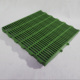 High Quality Pig Farm Pig Pen Plastic Slat Floor