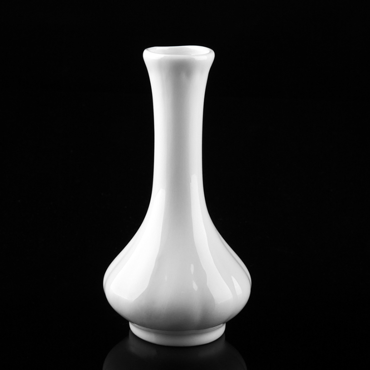 P&T Royal Ware Porcelain Flower Vase for Wedding