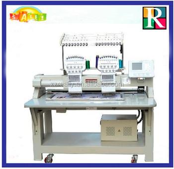 embroidery machine tajima for sale