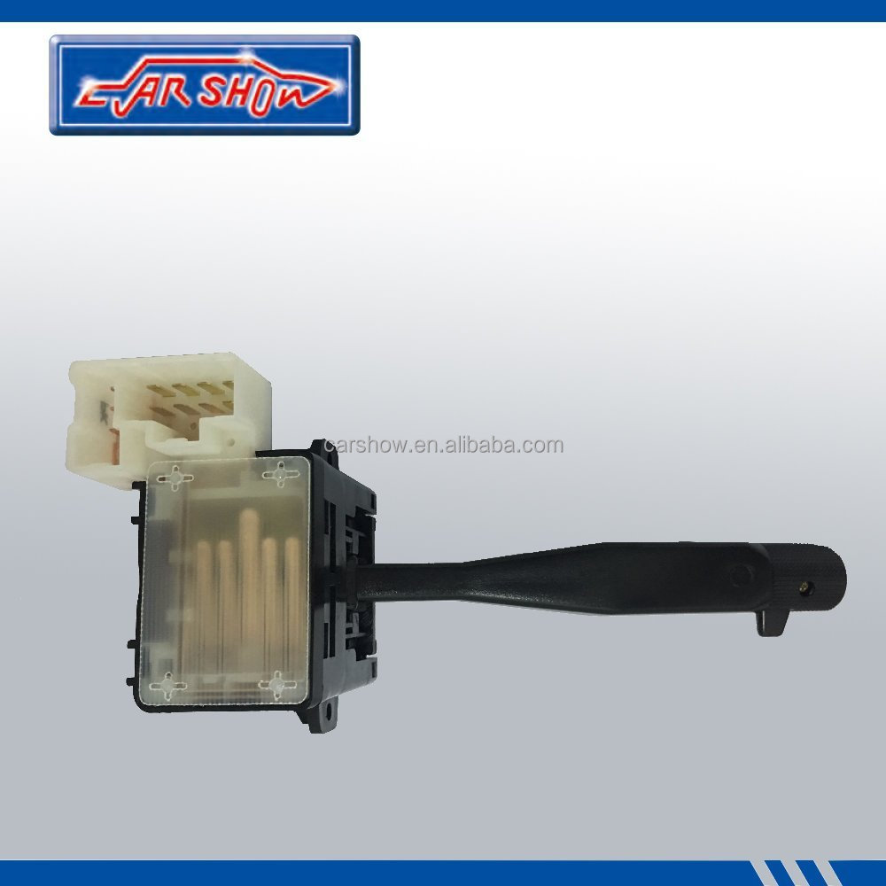 Turn Signal Switch Manufacturers Mazda T3500 Fuse Box Suppliers And At