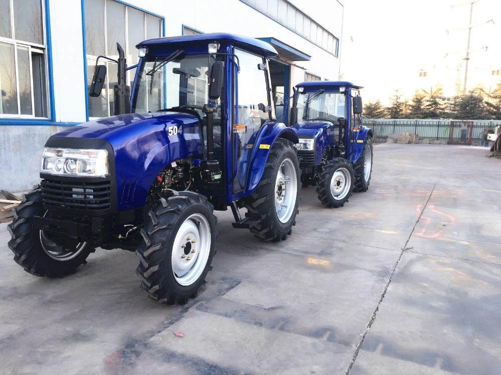 Kubota Tractors With Dual Wheels : Map hp small wheel tractor kubota price buy