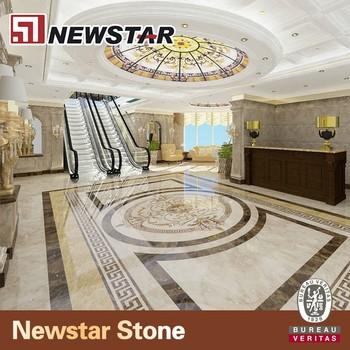 100 Italian Marble Flooring Border Designsmarble Flooring Design