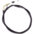 Wholesale Auto-Motorcycle Steel Coated Control Brake Cable Part