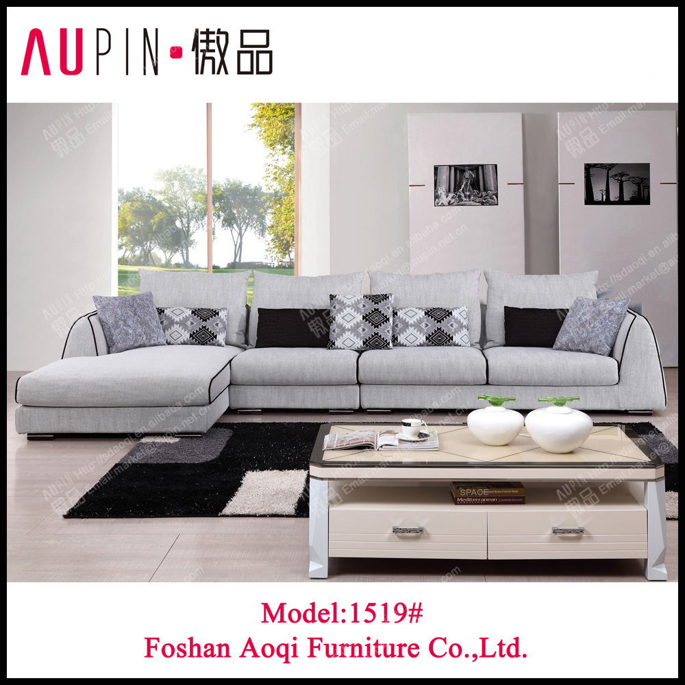 Buy Furniture Direct China  Buy Furniture Direct China Suppliers and  Manufacturers at Alibaba com. Buy Furniture Direct China  Buy Furniture Direct China Suppliers
