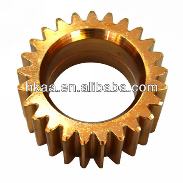 Special custom Time Ratchet Gear Wheel for Clock Repair & Replacement Parts