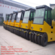 10-16ton Hydraulic Pneumatic Rubber Tire compact Road Roller