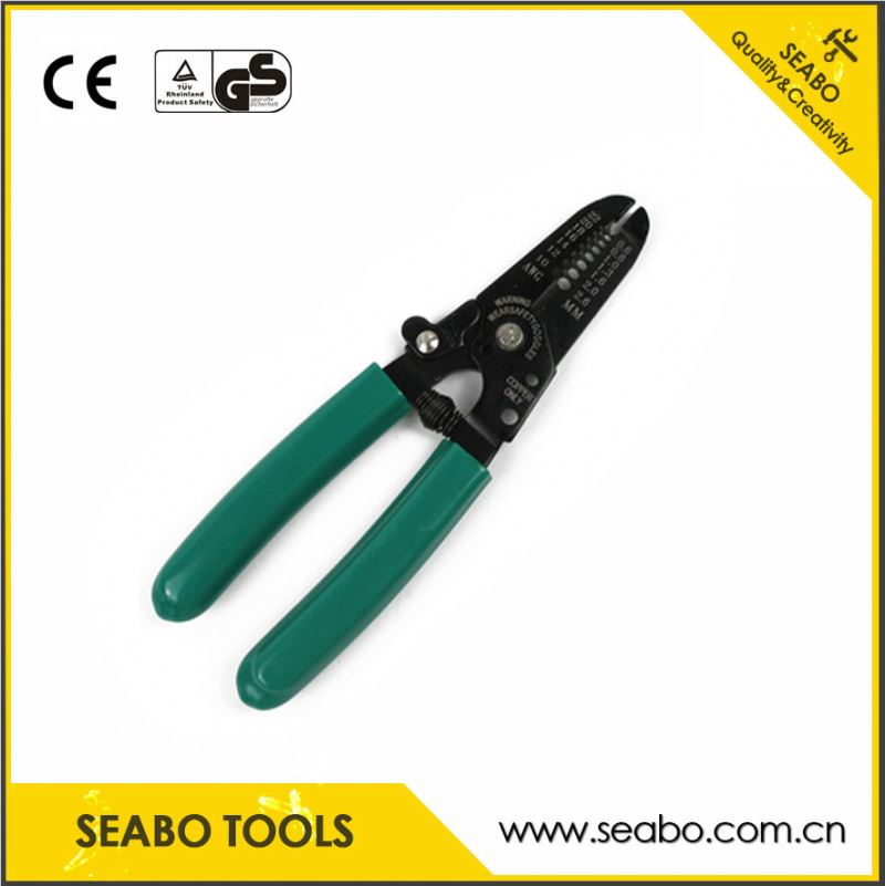 Hot selling function of side cutter plier with CE certificate