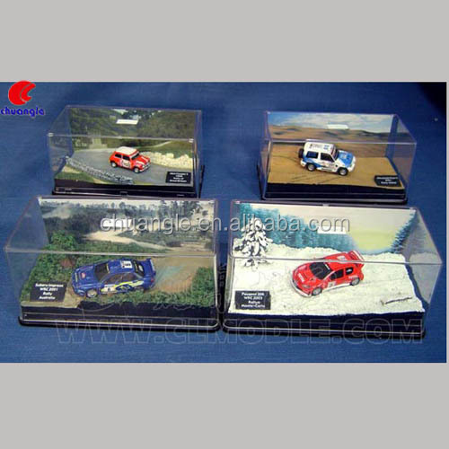 1 43 Scale Resin Model Car 1 43 Diecast Model Cars Wholesale