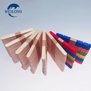 Popsicle Molds Wooden Sticks Wholesale Popsicle Suppliers Alibaba