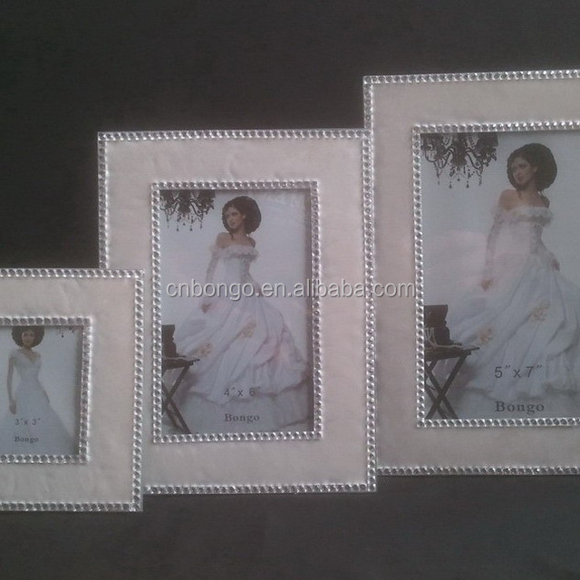 Buy Cheap China 4 5 picture frames Products, Find China 4 5 picture ...