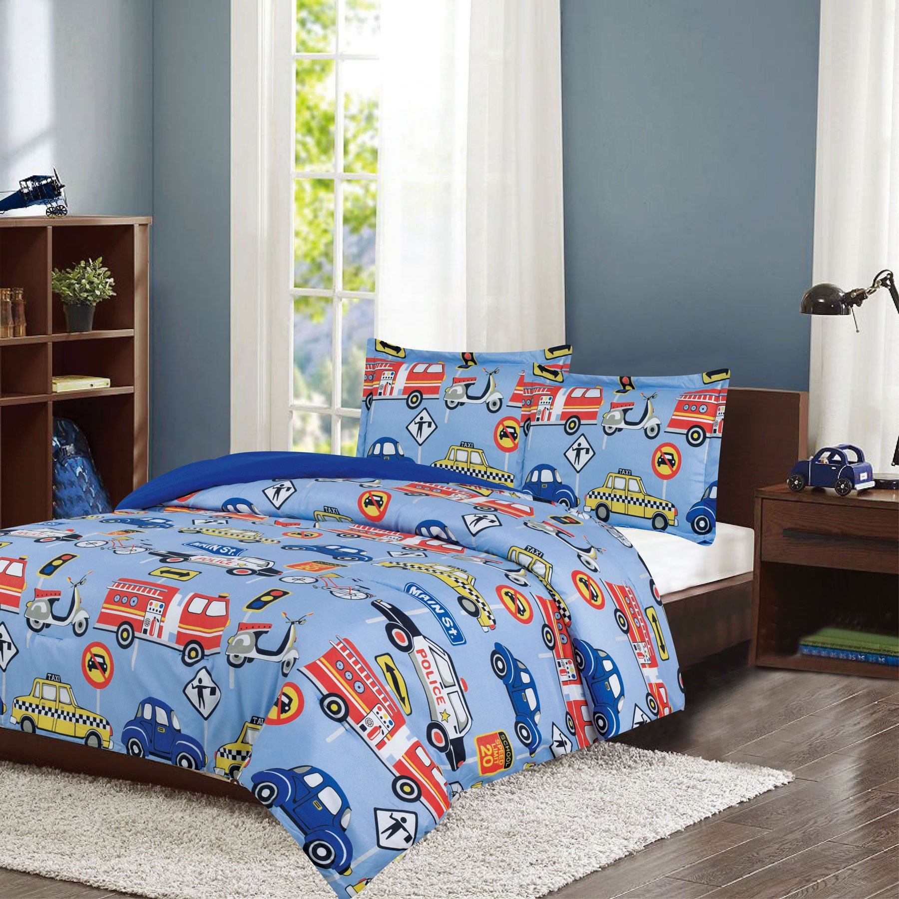 One Direction Bedding Set Twin Find