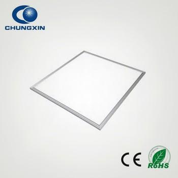 36w 4000k 2x2 Led Light Guide Panel