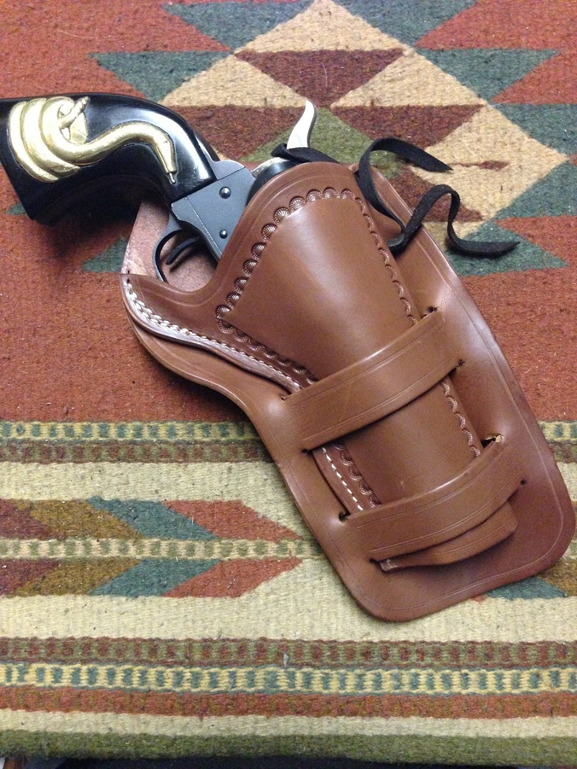 Cheap Vaquero Holster, find Vaquero Holster deals on line at