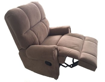 One Person Sofa Bed Furniture Lazy Boy