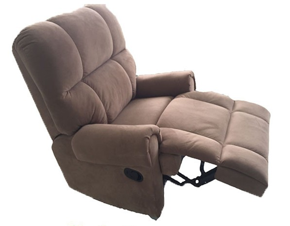 Applications sofa leather cushions replacing have