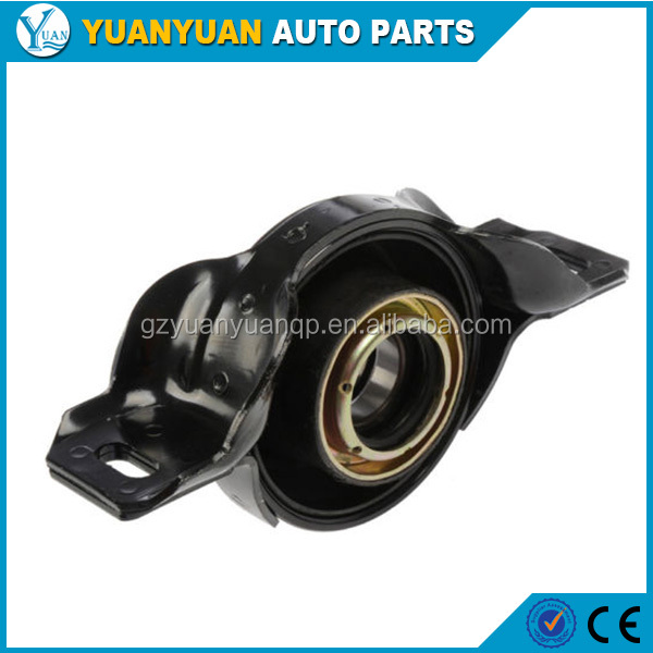 Drive Shaft Center Support Bearing 37230-20130 Toyota RAV4 Base Sport Utility 4-Door 2.4L 01-05