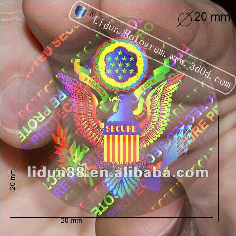 Voter Id Card With Anti-fake Film/custom Id Card Hologram Overlay - Buy  Voter Id Card With Anti-fake Film/custom Id Card Hologram Overlay,Id Card