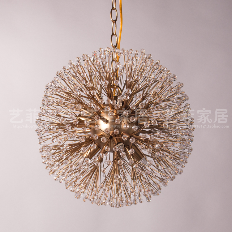 Hot new products decorative pendant light fixture industrial